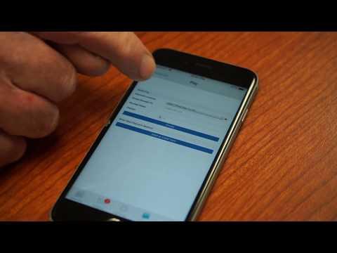 Get And Sign ECHO ANSI 835 Enrollment Form - Myclientsplus