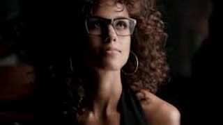 Alicia Keys - Better Me, Better You  [ JEANCY KEYS Remix ]