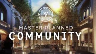 Imperial Plaza Condos preview video