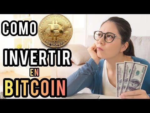 Indiai bitcoin cég