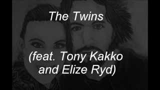 The Twins (feat. Tony Kakko And Elize Ryd)