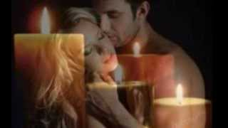 Kiss You All Over -  Trace Adkins featuring Exile