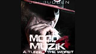 Joe Budden - No Idea