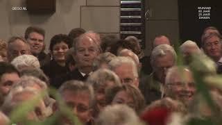 Echt: Wijnand  Beerkens 80 jaar & 25 jaar Diaken (2006)