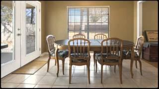 Home for Sale in Hammond, LA: 104 Elm Court