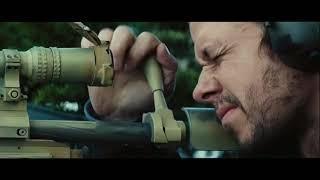 Топ 3 фильма про снайпера для вечернего просмотра