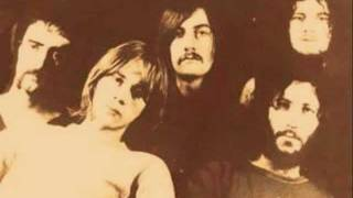 Danny Kirwan - I Can't Let You Go
