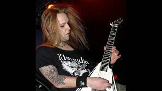 Mask Of Sanity - Children Of Bodom