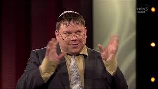 Urmas Viilunk | 1. jakso | Putous 12. kausi | MTV3