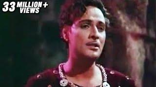 Woh Jab Yaad Aaye Bahut Yaad Aaye - Parasmani   - YouTube