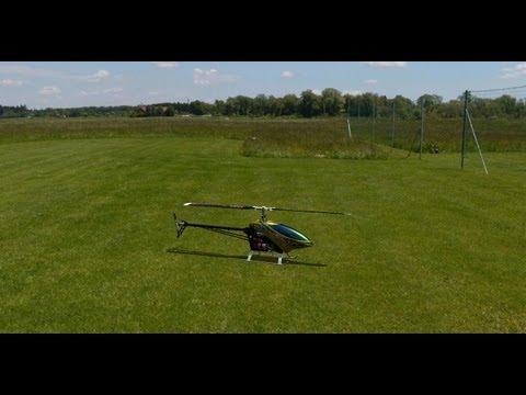 Grundlagen 3D Helikopter fliegen Teil.2 Tipps und Tricks