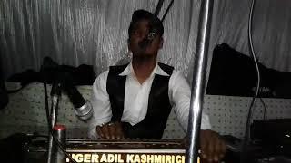 Adil Singer By Bey Padan Mainz Lagii.7006766831 9622750053