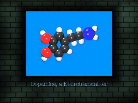 Chemistry.wmv