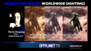 OffPlanet TV-09-09-15-Objects Reviewed: Worldwide (and Off World) Sightings-UPDATED!
