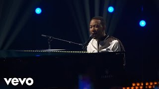 John Legend   Love Me Now (Live On The Honda Stage At IHeartRadio Theater LA)