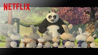 Download Youtube: Hey Grown-Ups, It's Netflix Kids! TV Spot   Netflix
