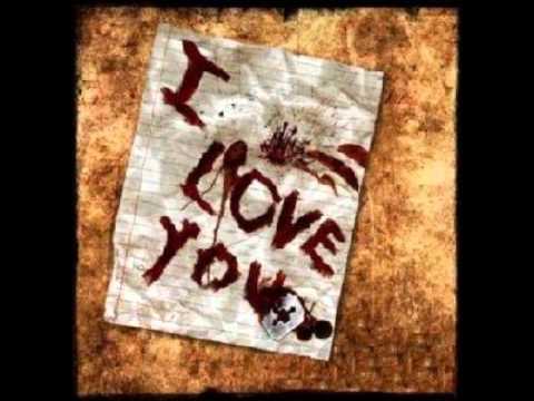 Ouvir Sweet Love