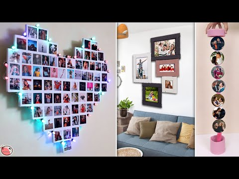 mp4 Room Decoration With Photos, download Room Decoration With Photos video klip Room Decoration With Photos