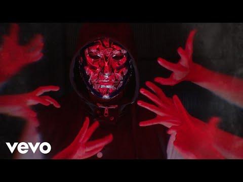 Клипы hollywood undead:: видео хиты.