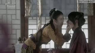 [ENG/THAI] A Lot Like Love - Baek A Yeon Lyrics Moon Lovers: Scarlet Heart Ryeo OST.Part7