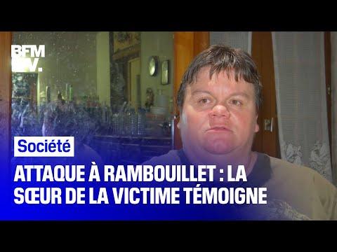 Femeia care cauta om in Mayenne