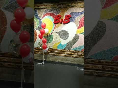 Новый магазин В2В в г.Борисполь