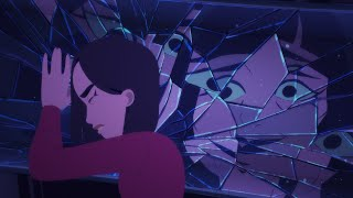 MUM'S SWEATER - Animation Short Film 2020 - GOBELINS