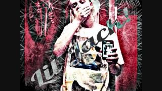 Young J - Cabin Fever Ft. Lil Jack