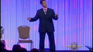 Toastmasters 2010 World Championship 1 minute Previews.mp4