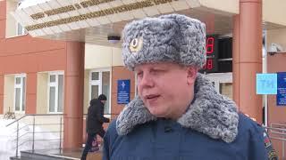 После трагедии в Кемерово в Татарстане проверят порядка 50 крупных торговых центров
