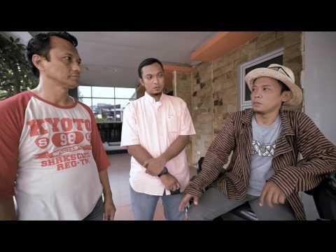 Video eps 4 - Gak Kuaaaattt - OVER KREDIT