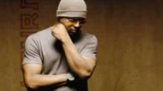 Brian Mcknight Ft St Lunatics - Groovin Tonight
