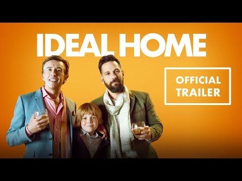 Ideal Home online