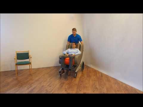 Freddo e dolore alle articolazioni