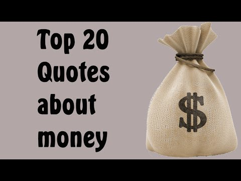 mp4 Rich Quotes In English, download Rich Quotes In English video klip Rich Quotes In English