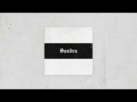 TOQUEL - Sandra (Prod. by Sin Laurent)