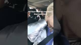 Bebe Rexha - (Not) The One [Teaser]