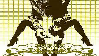 Zach Prather - Freak - 2008 - Wound Up Tight - Dimitris Lesini Greece