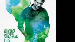 With One Voice- Steven Curtis Chapman w/ lyrics