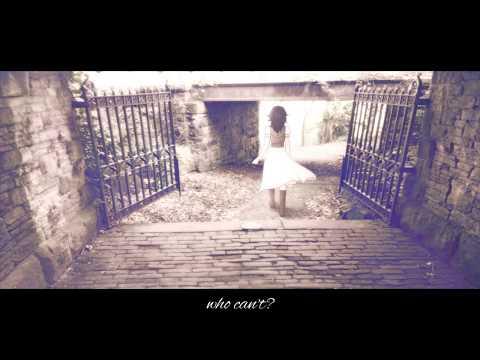 [Original Song] Hyacinth [Avanna]
