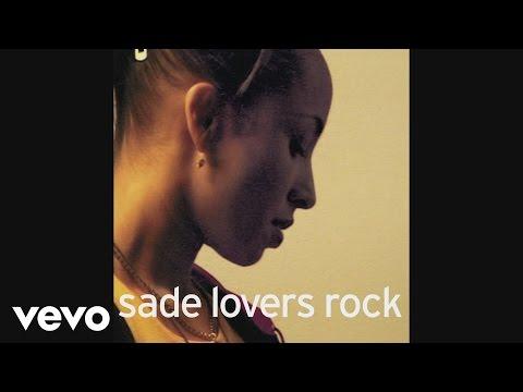 Flow — Sade | Last fm
