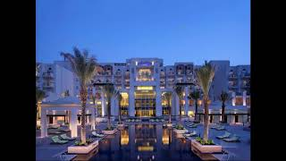 eLearning Selling Abu Dhabi with TWC Tours