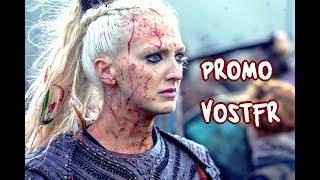 Promo 5x10 VOSTFR