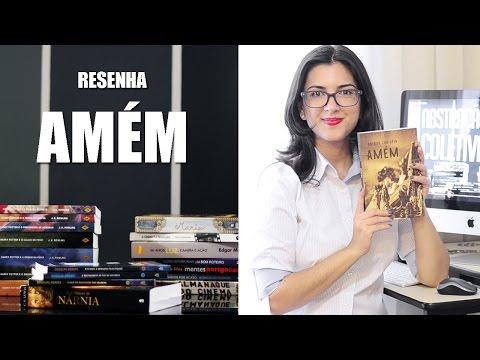 Resenha - Amém