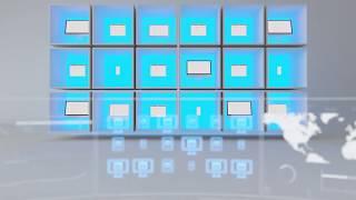 Citrix Virtual Apps and Desktops video