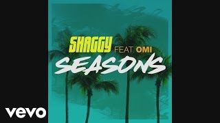 Shaggy - Seasons ft. OMI