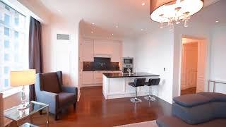 311 Bay Street #4503 - Six Real Estate