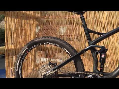 Dropping in - NS Snabb | Dirt TV