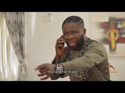 Arin Meji - Latest Yoruba Movie 2020 Drama Starring Ibrahim Yekini | Peters Ijagbemi