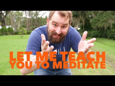 Get the most out of your practice.  Set up a lesson with me to find the next steps on your path.